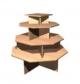 """Подиум """"Пирамида 8.1"""""""